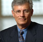 Bill Poulos