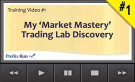 market mastery trading lab discovery